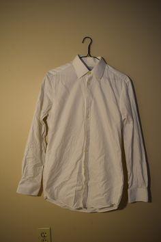 Charles Tyrwhitt Extra Slim Fit Dress Shirt Size S $30 - Grailed