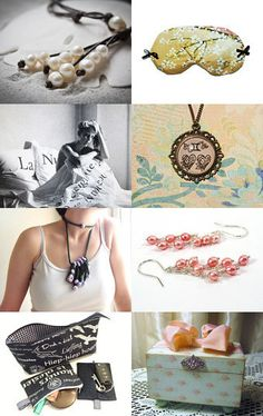 Dreaming Nights by Ale--Pinned with TreasuryPin.com