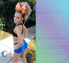 I wish magic was real! Prissy Sissy, Sissy Boy, Tg Fiction, Transgender Captions, Cheer Picture Poses, Cheerleading Quotes, Forced Tg Captions, Captions Feminization, Bouffant Hair