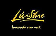 Eu recomendo Lú Store- Centro, #Jandaia, #Goiás, #Brasil