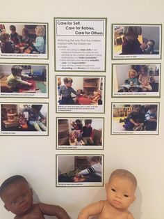 Everything You Should Know About Early Childhood Education Programs Learning Stories, Play Based Learning, Early Learning, Toddler Classroom, Preschool Classroom, In Kindergarten, Reggio Emilia Classroom, Reggio Inspired Classrooms, Early Childhood Education Programs