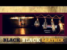 Ivancho Fotografía Videos, Light Bulb, Black Leather, Youtube, Light Globes, Youtubers, Youtube Movies, Lightbulb