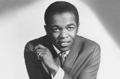 December 2014 Today In History 'Lou Rawls, philanthropist, award-winning entertainer, and long-time host of the United Negro College Fund Parade of Stars Telethon, was born in. Famous Left Handed People, Soul Singers, Today In History, All About Music, Northern Soul, Record Producer, Music Is Life, Entertaining, Actors