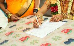 #Certificate #Attestation in #Bangalore, #Chennai, #Delhi, #Mumbai, #Hyderabad, #Trivandrum, #Pune, #Ahmedabad, #Chandigarh http://www.embassyattestation.co.in/