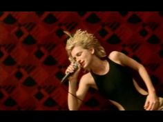 Guano Apes - Open Your Eyes HQ