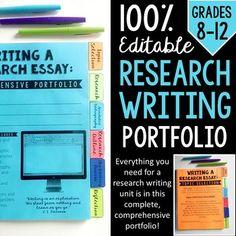 11th grade research paper topics