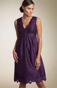 Cool Plum bridesmaid dresses 2018/2019 Check more at http://newclotheshop.com/dresses-review/plum-bridesmaid-dresses-20182019/