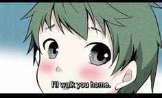 Hadigirl manga 2.5 still