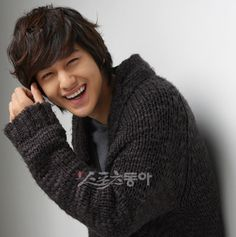 "Képtalálat a következőre: ""kim bum winter"" Boys Over Flowers, Boys Before Flowers, Kim Bum, Kim Joon, Kim So Eun, Korean Star, Korean Men, Asian Men, Asian Guys"