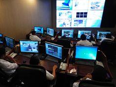 Personas que mal usen sistema 911 tendrán sanciones económicas http://www.audienciaelectronica.net/2014/05/15/personas-que-mal-usen-sistema-911-tendran-sanciones-economicas/