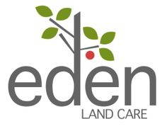 Eden Landcare!!! Whether you need lawn care, turf management, walkways, hardscapes, or landscape maintenance and design, Eden Landcare brings nearly ten years of landscaping experience to see your large or small project through to completion. Personal care is important to us. Founder and owner Nathan Appleby is personally involved in every project. Neither too small to do the job, nor so large that your personal preferences get lost, Eden Landcare is just right for you.