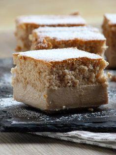 Gâteau magique aux saveurs de pain d'épices et tous les conseils pour bien le réussir