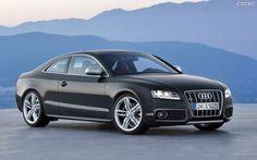 Audi S5. You can download this image in resolution 1920x1200 having visited our website. Вы можете скачать данное изображение в разрешении 1920x1200 c нашего сайта.