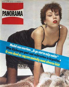 #23 Film Posters, Cover, Magazines, Retro, Journals, Film Poster, Movie Posters, Retro Illustration