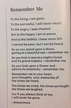 Wisdom Quotes, Me Quotes, Qoutes, Baby Quotes, Family Quotes, Girl Quotes, Grief Poems, Funeral Poems, Sympathy Quotes
