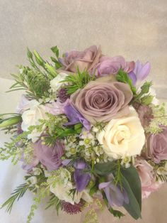 Vintage wedding flowers at Coombe Lodge Www.bijouxfloral.co.uk