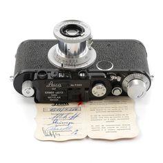 Leica I Conversion To II 4 Digit Set + Box - Leica Conversions - Leica Screw Mount Cameras - Leica Screw Mount - Leica - Products Leica, Camera Accessories, Cameras, Conversation, Box, Products, Snare Drum, Camera, Gadget