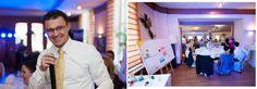 Hochzeitsfeier  Hotel Sunshine Dortmund