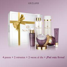 ¡Este también sería un excelente regalo para mamá! ¿No crees? #NovAge #Mamá…