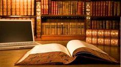 STA - международная юридическая фирма с ведущими юристами в ОАЭ. Мы специализируемся на коммерческом, уголовном, корпоративном и гражданском праве. https://www.stalawfirm.com/ru.html Независимо от того, хотите ли вы открыть бизнес в Дубае, зарегистрировать товарный знак в ОАЭ или нуждаетесь в какой-либо другой корпоративной юридической помощи, мы предлагаем каждую услугу с усердием и точностью.