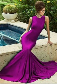 Formal Gowns, Homecoming, Prom Dresses, Elegant, Red, Fashion, Dresses For Formal, Classy, Moda