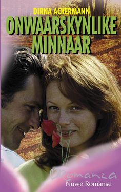 Buy Onwaarskynlike minnaar by Dirna Ackermann and Read this Book on Kobo's Free Apps. Discover Kobo's Vast Collection of Ebooks and Audiobooks Today - Over 4 Million Titles! Romans, Free Apps, Audiobooks, Ebooks, This Book, Reading, Movie Posters, Collection, Products