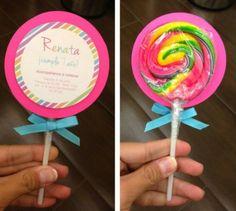 şeker-bayramı-etkinlikleri-6.jpg (564×506)