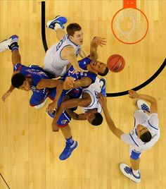 2012 College Basketball Tip-Off Marathon Preview:  http://www.thebestbasketballblog.com/2012-college-basketball-tip-off-marathon-preview.html#