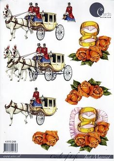 Bogen Circle of Life: just married €] 3d Sheets, Our Wedding, Wedding Ideas, Circle Of Life, Paper Models, Just Married, Bowser, Scrapbooking, Clip Art