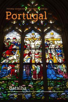 Pormenor do vitral do Mosteiro da Batalha #mosteirodabatalha #batalha #portugal #holidayactive Portugal Travel, Lisbon, Medieval, Holiday, Travel Inspiration, Travel Photos, Christ Cross, Monuments, Places