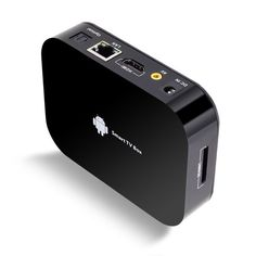 KEEDOX® Dual Core Android 4.2 Mini PC Smart TV Box XBMC Network Media Player 1080P UPNP Play---Great for Watching HD Movies, Youtube Videos, Surfing Internet, Online TV, Android Game,WIFI come with UK PLUG - http://Media-Streaming-Devices.co.uk/product/keedox-dual-core-android-4-2-mini-pc-smart-tv-box-xbmc-network-media-player-1080p-upnp-play-great-for-watching-hd-movies-youtube-videos-surfing-internet-online-tv-android-gamewifi-come-wi/