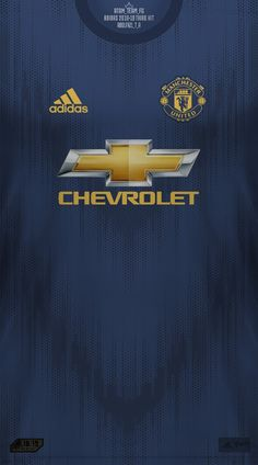 Soccer Kits, Football Kits, Football Jerseys, Psg, Man Utd Crest, Soccer Poster, Manchester United Football, Club Shirts, Football Wallpaper