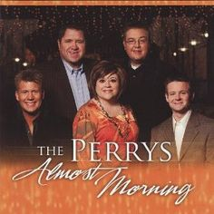 Find The Perrys – Did I Mention lyrics and search for The Perrys. Listen online and get new recommendations, only at Last. Christian Song Lyrics, Christian Music, Gospel Music, Music Songs, Good Music, My Music, The Perrys, I Love Him, My Love