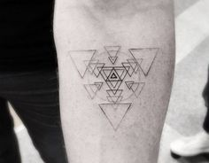 line tattoo designs (43)
