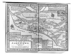 Hissem_Garnets of America  Jamestown 1624 (Johnsons)