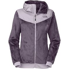 The North Face Women's Oso Hoodie (Small, Greystone Blue/Dapple Grey) The North Face http://www.amazon.com/dp/B00GS5VZ5U/ref=cm_sw_r_pi_dp_OCaEvb0BFFXAR