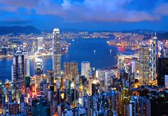 10 Richest Countries in the World | http://www.ealuxe.com/10-richest-countries-in-the-world/