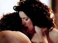 http://outlander-starz.tumblr.com/post/115627285066/requested-by-anonymous