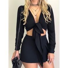 The Best Ladies Clothing Combination Models Cute Casual Outfits, Short Outfits, Sexy Outfits, Stylish Outfits, Girl Outfits, Fashion Outfits, Womens Fashion, Classy Casual, Casual Looks