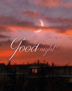 Good Night Images Hd, Good Night Quotes, Good Day, Good Morning, Dream Night, Goeie Nag, Good Night Greetings, Holiday Day, Good Night Sweet Dreams