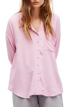 45633dc3ef6 95 Best Sweaters and Tops images | Nordstrom, Madewell, Free people