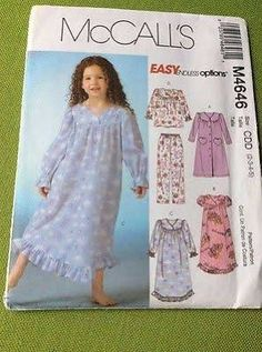 68 Best Kids Patterns-Owned images in 2019  453fd5117