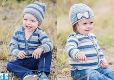 Cardigans and Beanies Brand: Elle Count: Yarn: Sock Wool Yarn has been discontinued – another yarn can be used as a substitute Size From: Birth Size To: 3 years Knitted Baby Cardigan, Baby Patterns, Wool Yarn, Baby Knitting, Baby Kids, Crochet Hats, Socks, Beanies, 3 Years