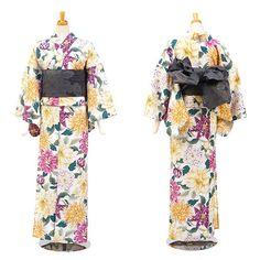 Kimono Nagoya : Photo