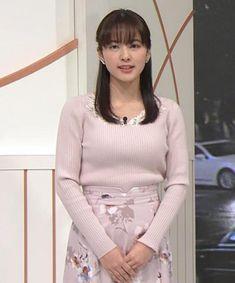 Turtle Neck, Japanese, Cute, Sweaters, Bicycle, Image, Fashion, Moda, Bike