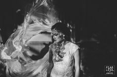 Collection 22 Fearless Award by JONATHAN GUAJARDO - Noreste de México Wedding Photographers