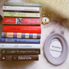 Super Powers, Engagement, Reading, Books, Livres, Libros, Book, Reading Books, Engagements