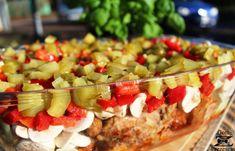 Fruit Salad, Allrecipes, Salsa, Pork, Food And Drink, Pudding, Cooking, Ethnic Recipes, Desserts