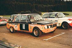 Pictures - 1969 Österreichring Eröffnungsrennen