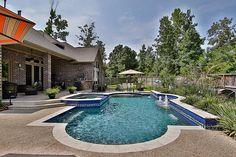 158 Madeline Lane. Bernstein Realty Houston, Real Estate